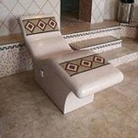 Мебель для саун